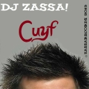 Cover of track Cuyf - Original Mix by DJ Zassa