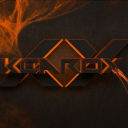 Avatar of user Kearox