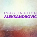 Cover of track Imageination by djvassi