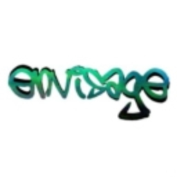 Avatar of user Envisage