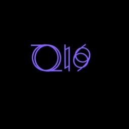 Avatar of user Q19