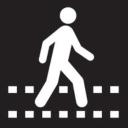 Avatar of user pedestrian