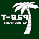 Cover of track Salvador [Black Noise Remix] by Black Noise