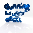 Cover of track dunning-kruger effect by rnzr