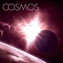 Cover of track Cosmos (Feat. Luxior) by Kavil