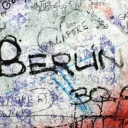 Cover of track Berlin by Daymo