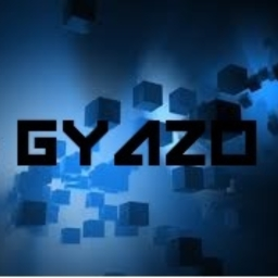 Avatar of user GyAzo