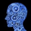 Avatar of user brain-walker