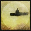 Cover of track U [Vocals by Julsy] (Kruknek Remix) by Kota