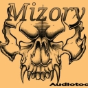 Cover of track Finally Here! *Preview* (Read Description) by Mizory