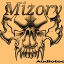 Cover of track Skrillex-First of the year Equinox (Miz's Remix) by Mizory
