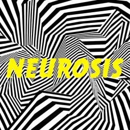 Avatar of user Neurosis