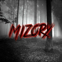 Cover of track Uprising Remix Contest (Vocals by Melissa Pixel) by Mizory (Returning Soon)
