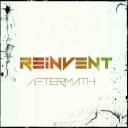 Cover of track Until The End by Reinvent