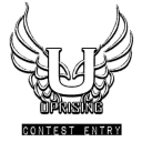 Cover of track Uprising Remix Contest (Vocals by Melissa Pixel) by TEGM