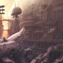 Cover of track Future by De Lo