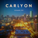 Cover of track Humbled by Carlyon