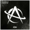Cover of track Astronaut - Apollo ( The Dial + Xenon Remix ) by XENON