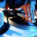 Cover of track Go!! dead ... GRM by luisantonio