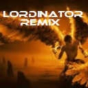 Cover of track nope dead (Lord edit/remix) by ----> Lordinator <----