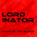 Cover of track Death of the Heaven by ----> Lordinator <----