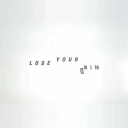 Cover of track Lose Your Mind by Astroboy