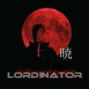 Cover of track Broken Pieces (Lords Quick Remix) by ----> Lordinator <----
