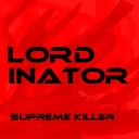Cover of track Supreme Killer by ----> Lordinator <----