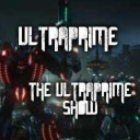 Cover of track Are you ready for this by ultraprime