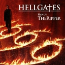 Cover of track Hellgates - HendyTheRipper (Drum & Bass Edition) by HendyTheRipper