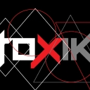 Cover of track the bongos by Tox1k