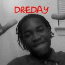 Cover of track I want you by dreday
