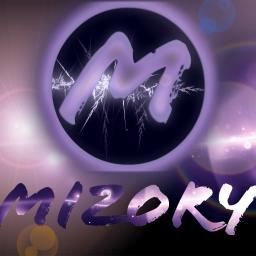 Avatar of user Mizory (Returning Soon)
