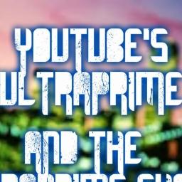 Avatar of user ultraprime