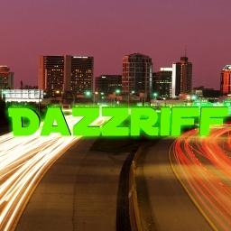 Avatar of user Dazzriff