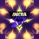 Cover of track Cogito by Carlyon