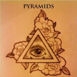 Triangle  Wikipedia
