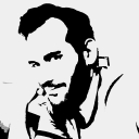 Avatar of user cihangir