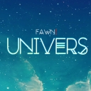 Cover of track Univers (FORD Remix) by Supreme King