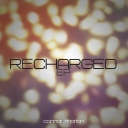 Cover of track Recharged by Connor Morton Music