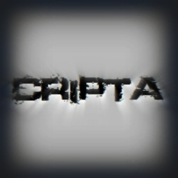 Avatar of user cripta