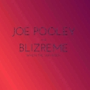 Cover of track When the Sun Rises ft.Blizreme by Joe Pooley