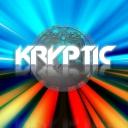 Avatar of user Kryptic