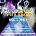 Avatar of user Pathfinder!