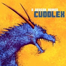 Avatar of user A Dragon Named Cuddlex