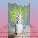 Cover of track LOOP = ʈɼʋ∊ by celery