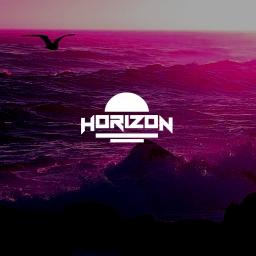 Avatar of user Horizon