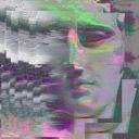 Cover of track v1 (fibonacci) by Daniel Burgoyne