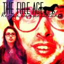 Cover of track The Fire Age(officialjoshdj remix) by officialjoshdj(school)