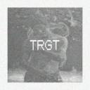 Cover of track Outro by ᵐ ᵃ ﹩ ᵗ ᵉ ʳ ᴿ ᵒ ˢ ʰ ᶦ